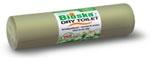 Biolagunev kott Bioska Dry Toilet